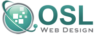 OSL Web Design East Lothian