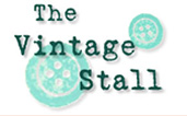 The Vintage Stall